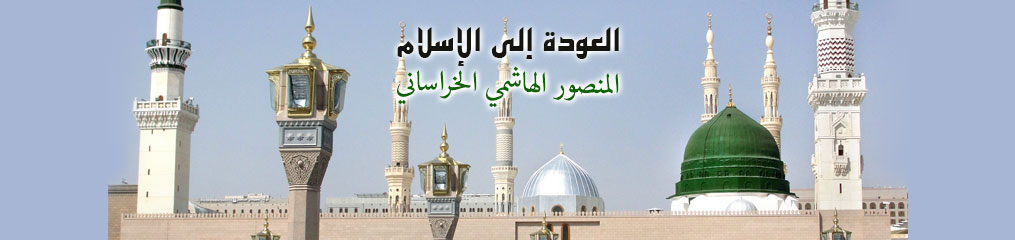 الإنتقادات والمناقشات حول نهضة العودة إلى الإسلام