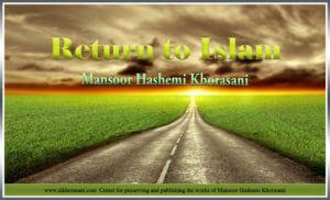 Mansoor Hashemi Khorasani (3)