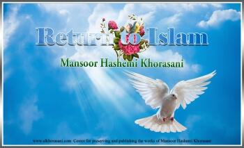 Mansoor Hashemi Khorasani (4)