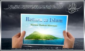 Mansoor Hashemi Khorasani (5)