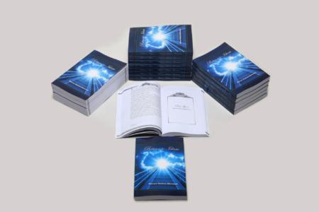 Book Return to Islam