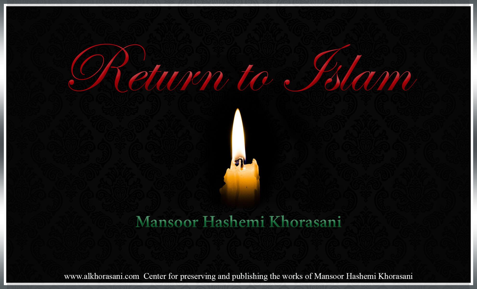 Mansoor Hashemi Khorasani (1)