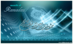Month of Ramadan; Mansoor Hashemi Khorasani