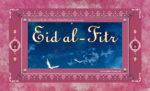 Mansoor Hashemi Khorasani; Eid al-Fitr