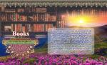 Books of allamah Mansoor Hashemi Khorasani