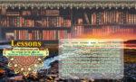 Lessons of allamah Mansoor Hashemi Khorasani