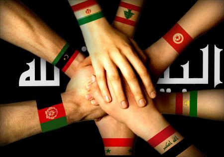 اتحادیه کشورهای اسلامی؛ طرحی استراتژیک برای خروج جهان اسلام از بنبست