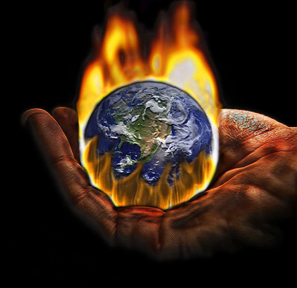 جهان ما