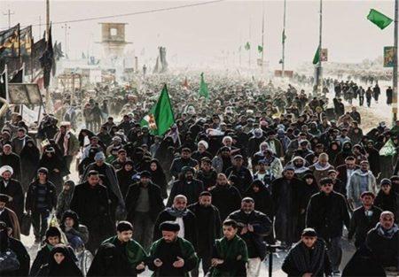 به کجا چنین شتابان؟! به بهانهی راهپیمایی اربعین حسینی