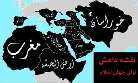 منصور هاشمی خراسانی؛ سدّی محکم در برابر نفوذ داعش به آسیای میانه