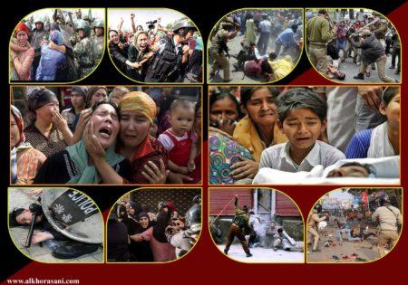 کشتار مسلمانان هند و چین