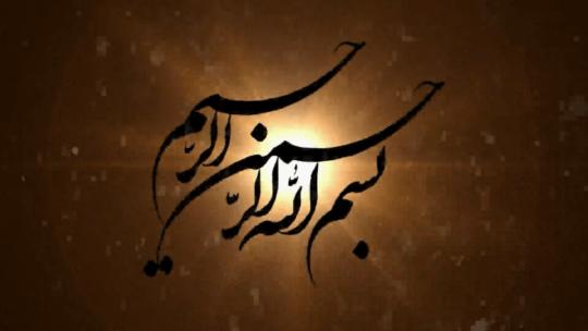 دروغهای بزرگ دشمنان نهضت بازگشت به اسلام