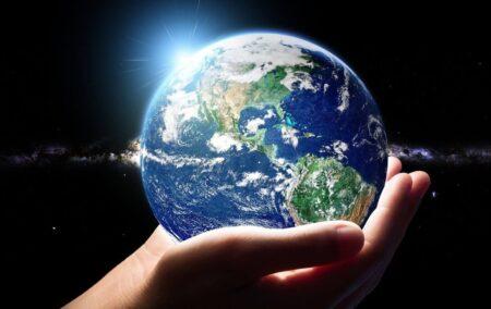 ساختار و شیوهی حکومت خلیفهی خدا