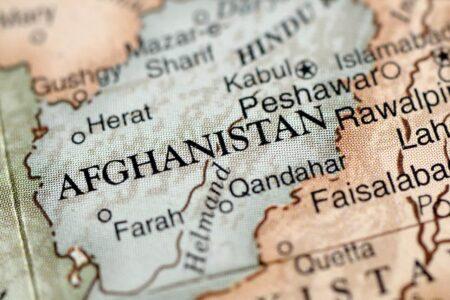 تحولات افغانستان؛ درسها و عبرتها
